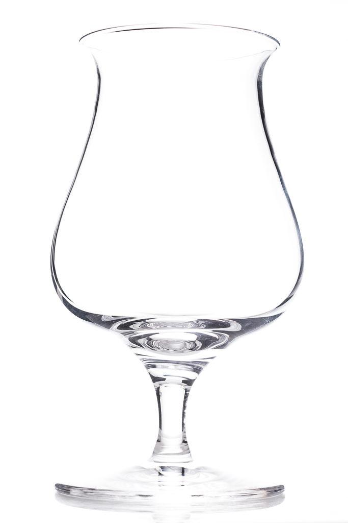 Whiksyglas von whisky.de