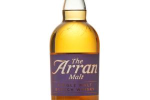 The Arran Malt 14 Jahre