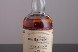 The Balvenie Doublewood 12 Jahre