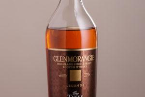 Glenmorangie The Tayne
