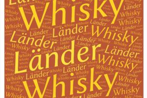 Whisky Länder