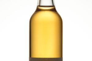 Arran 20 Jahre – 1998 'Whisky.de exklusiv'