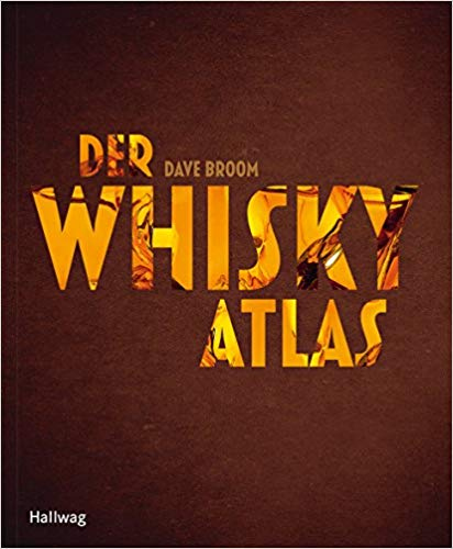 Der Whisky Atlas