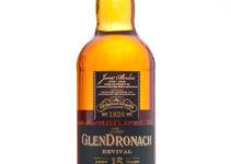 Glendronach Revival 15 Jahre