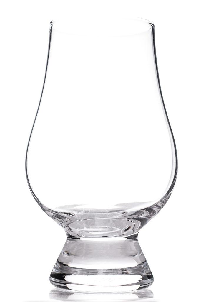 Whiskyglas Glencairn