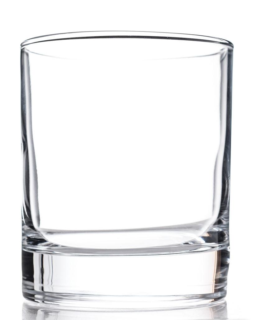 Whiskyglas Tumbler