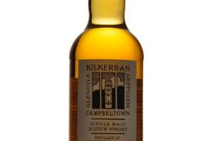 Kilkerran 12 Jahre