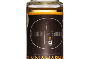 Bunnahabhain 10 years old - That Boutique y Whisky Company