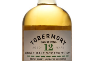 Tobermory 12 Jahre